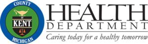 Many thanks to Kent County Health Department for sponsoring SNN