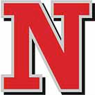 Northview Public Schools