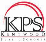 Kentwood Public Schools