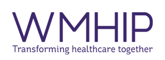 WMHIP logo