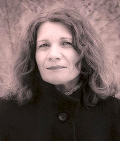 In 2016, Linda Nemec Foster, first poet laureate of Michigan, was poet-in-residence at Pine Ridge Elementary