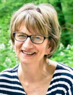Carol Lautenbach