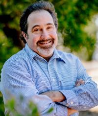 Joel Baum