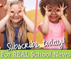 Sign up the School News Network email newsletter