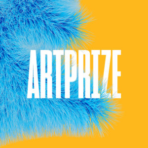 ArtPrize is a proud sponsor of School News Network. Our sponsors support stories in our classrooms and communities, involving students and educators who lead, inspire, and learn together.
