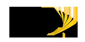 Sprint is a proud sponsor of School News Network