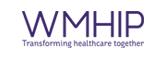 West Michigan Health Insurance Pool