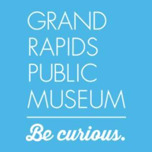 Grand Rapids Public Museum is a proud sponsor of SNN