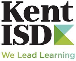 Kent ISD
