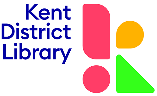 Kent District Library is a proud sponsor of SNN